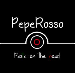 PepeRosso